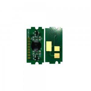 Canon 040 / 040H (CRG-040 / CRG-040H) čips